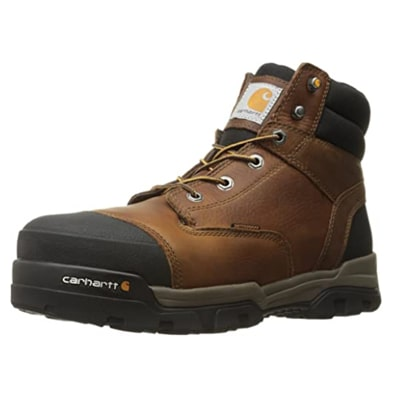 The best electrician boots for 2020 6