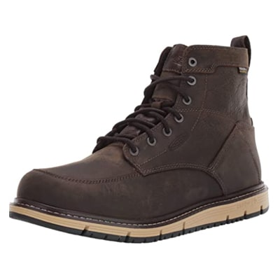 The best electrician boots for 2020 7