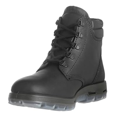 RedbacK Boots USABK Outback Lace Up Steel Toe Boot