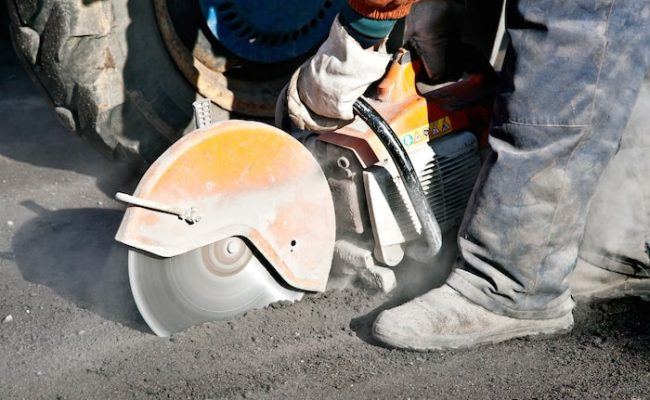 Top 7 best work boots for concrete 13