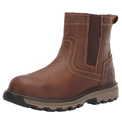 The 9 best work boots for contractors in 2020 2