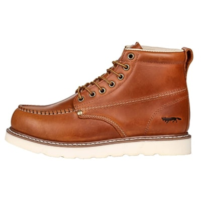 The 9 best work boots for contractors in 2020 4