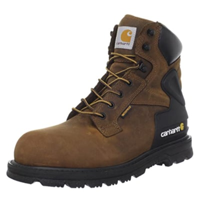 The 9 best work boots for contractors in 2020 8
