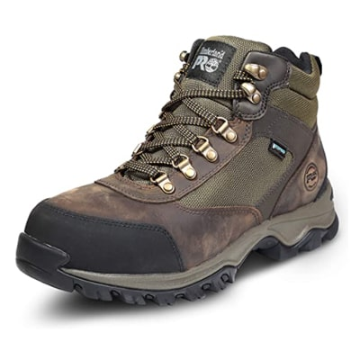 The 9 best work boots for contractors in 2020 9