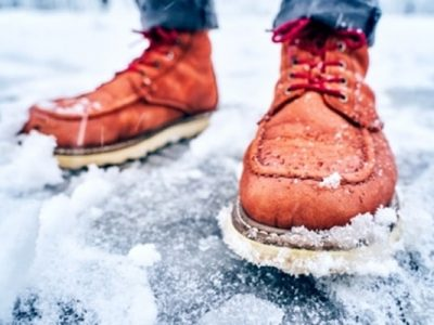 The Best Insulated Work Boots For 2021 13