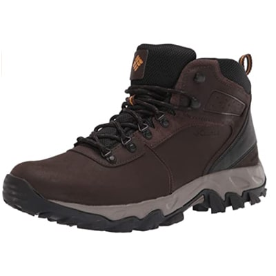 The Best Orthopedic Work Boots For 2021 1