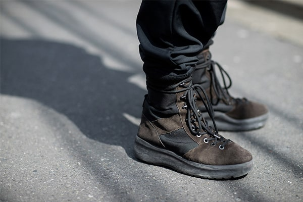 The Best Orthopedic Work Boots For 2021 10