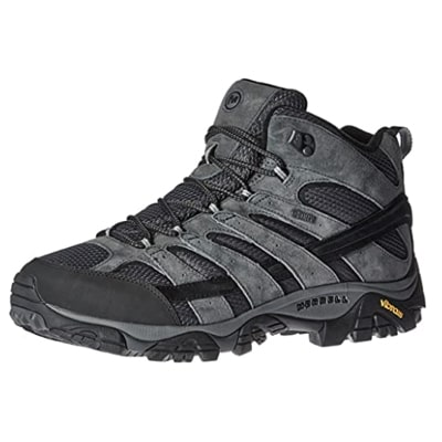 The Best Orthopedic Work Boots For 2021 2
