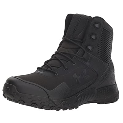 The Best Orthopedic Work Boots For 2021 3