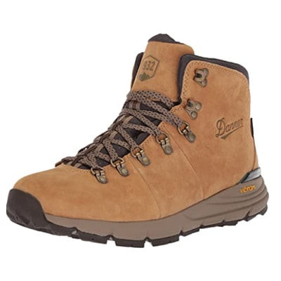 The Best Orthopedic Work Boots For 2021 4