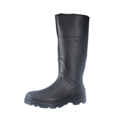 best boots for barn work kid 2