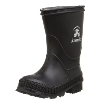 best boots for barn work kid 3