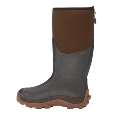 best boots for barn work 2