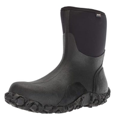 best boots for barn work 5