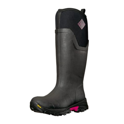 best boots for barn work 6