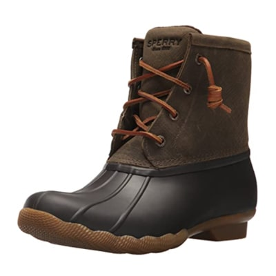 best boots for barn work 9