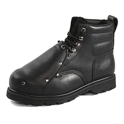 The best metatarsal work boots in 2021 7