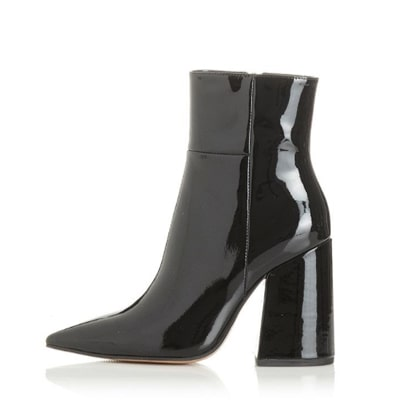How To Shine Boots - The Easiest Methods You Can Try At Home 8