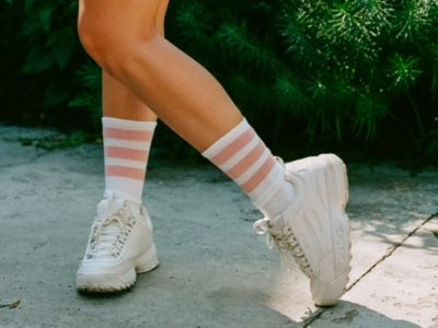 How to Tell if Shoes are Too Big - Top Simple Tips and Guide for You4