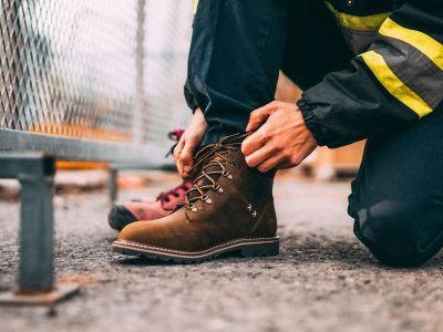 The Best 6-inch Work Boots in 2021: Reviews & Complete Guide With Top Picks 12