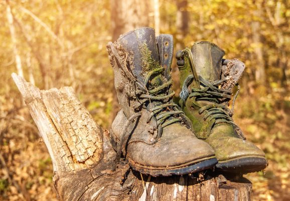 The Best 8 Inch Work Boots: Reviews, Top Picks, and Buying Guide [2021 Edition] 13
