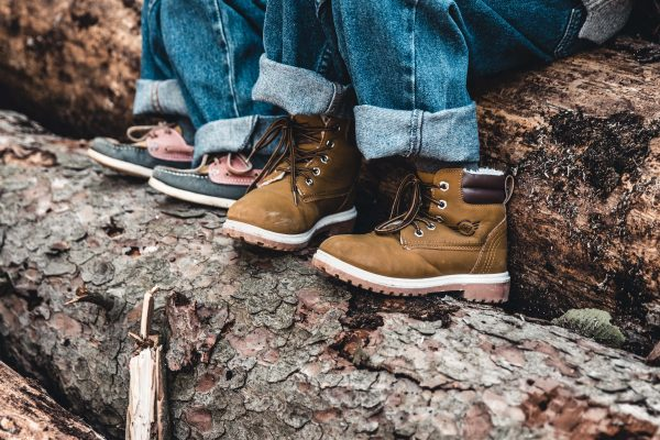 The Best 8 Inch Work Boots: Reviews, Top Picks, and Buying Guide [2021 Edition] 3