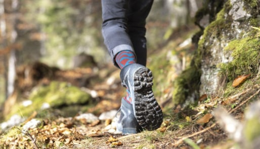 Combat Boots Vs Hiking Boots: Which One Outweighs The Other? 2