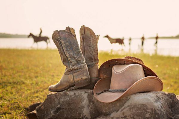 How to Break in Cowboy Boots? – Some Easy Ways 2