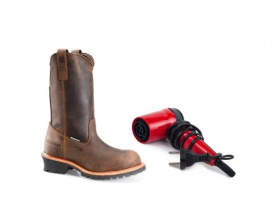 How to Make Cowboy Boots Fit Tighter? Try These Useful Tips! 5