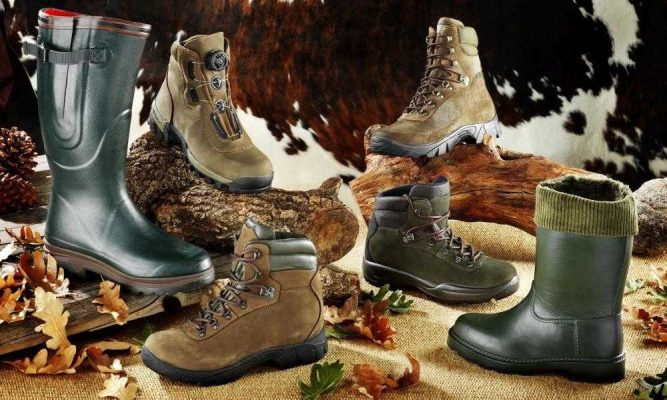 How to Waterproof Leather Boots for Winter? 1