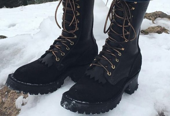 How to Waterproof Leather Boots for Winter? 2