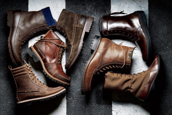 How to Waterproof Leather Boots for Winter? 4