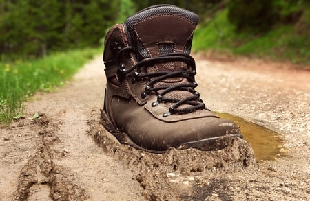 How to Waterproof Work Boots? Some Useful Information about Work Boots 3