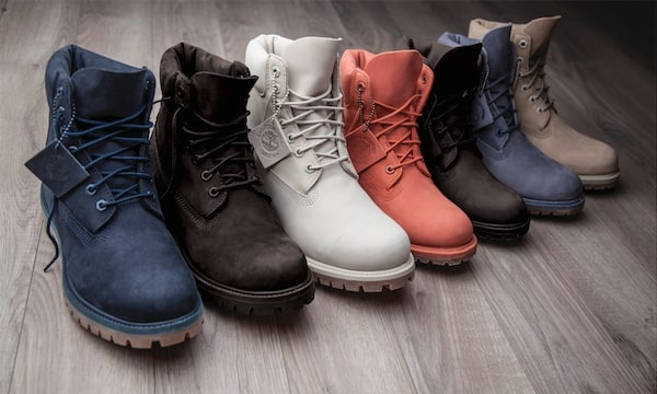Levis Boots vs Timberland Boots: Which Ones Are Better? 2