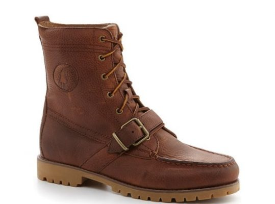 Polo Boots vs Timberland Boots: What Are Better Footwear? 1