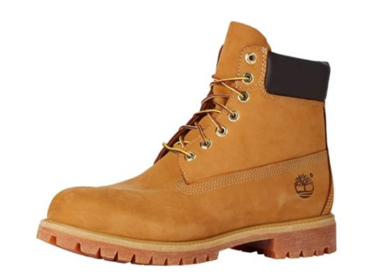 Polo Boots vs Timberland Boots: What Are Better Footwear? 2