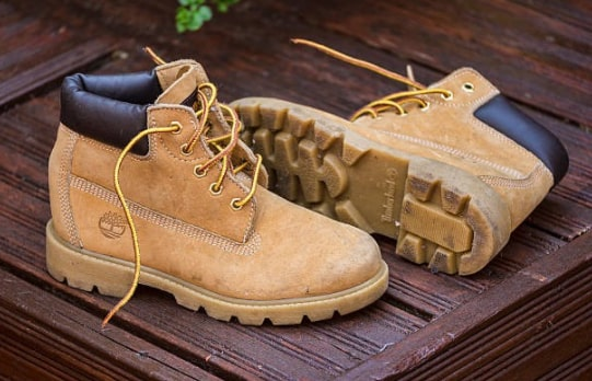 Polo Boots vs Timberland Boots: What Are Better Footwear? 3