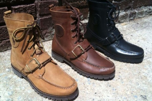 Polo Boots vs Timberland Boots: What Are Better Footwear? 4