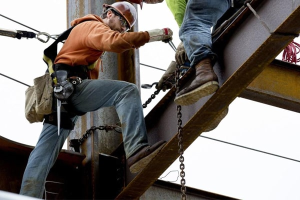 Important Factors You Need To Keep In Mind When Buying To Get A Best Ironworker Boots