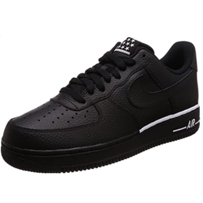 Nike Air Force 1 - Best for Shock Absorption