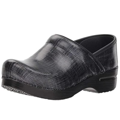 Clarks Escalade Step - Best for Long-hour Standing