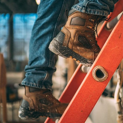 best work boots for factory work 2