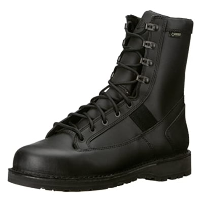 Best Boots For Security Guards 11