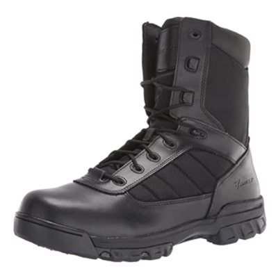 Best Boots For Security Guards 7
