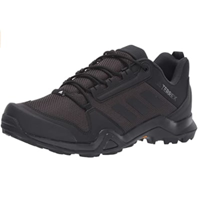 Best Boots For Security Guards 10