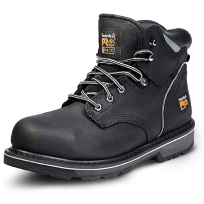 Best Boots For Warehouse Work 5