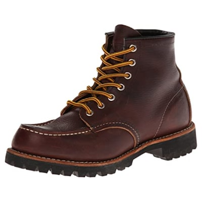 Best Boots For Warehouse Work 8