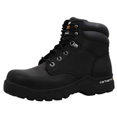 Best Boots For Warehouse Work 10