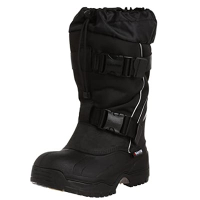 Best Ice Fishing Boots 3