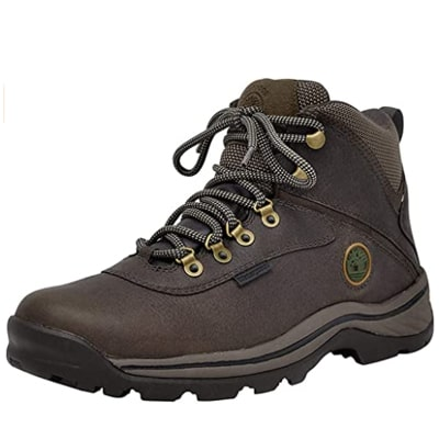 Best Work Boots For Back Pain 8